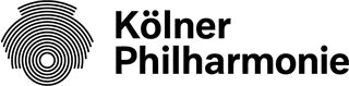 logo_koelner_philhamonie