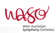 Waso_logo