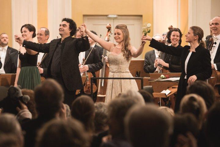 Mozartwoche 2018 Concert Salzburg Villazon Stagg Mühlemann Poska Mozarteum.jpg