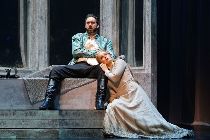VO PELLEAS AND MELISANDE photo Jeff Busby_1311